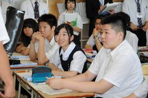 研究大会 (10).JPG
