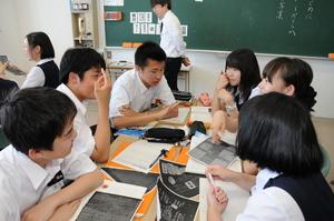 研究大会 (11).JPG