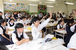 研究大会 (13).JPG
