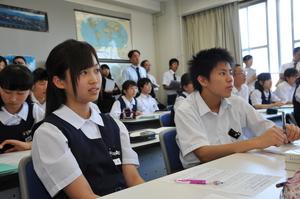 研究大会 (3).JPG