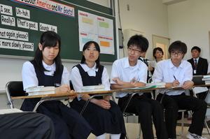 研究大会 (4).JPGのサムネイル画像