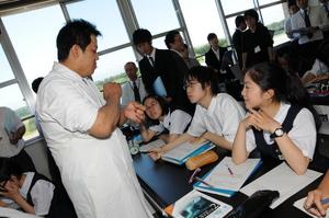研究大会 (6).JPGのサムネイル画像
