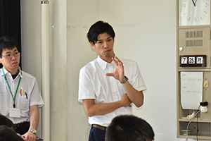 2017_kokugo_s.jpg